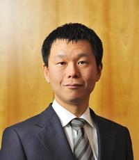 代表取締役 佐々木 興平